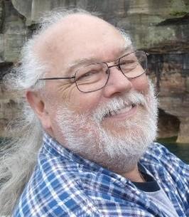 Harry Radke Obituary - Allegan, MI | Gordon Funeral Residence